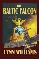 The Baltic Falcon (Paperback)