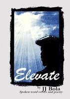 Elevate (Paperback)