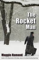 The Rocket Man - The Nuclear Trilogy 1 (Paperback)