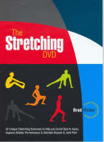 The Stretching (DVD)
