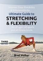 The Stretching Handbook (Spiral bound)