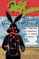Rabbit season (Book)
