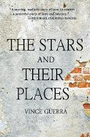 The Stars and Their Places (Hardback)