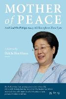 Mother of Peace