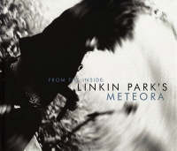 From the Inside Linkin Park's Meteora (Book)