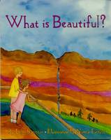 What is Beautiful? (Paperback)