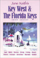 Key West and the Florida Keys (Paperback)