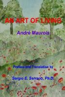 AN Art of Living (Paperback)