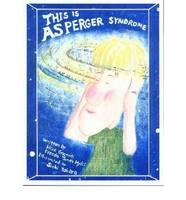 This is Asperger Syndrome (Paperback)