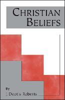 Christian Beliefs (Paperback)