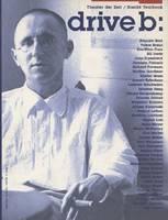 The Brecht Yearbook/Das Brecht-Jahrbuch, Volume 23: Theater der Zeit Arbeitsbuch III: Drive B: Brecht 100 - Brecht Yearbook (Paperback)