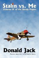 Stalin Versus Me - The Bandy Papers v. 9 (Paperback)