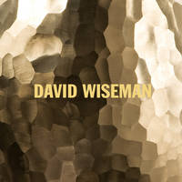 David Wiseman (Hardback)
