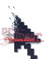 Bill Sienkiewicz Precursor Limited Edition (Hardback)
