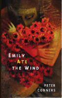 Emily Ate the Wind (Hardback)