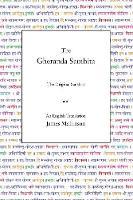 The Gheranda Samhita: The Original Sanskrit and An English Translation (Hardback)