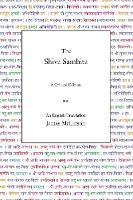 The Shiva Samhita: A Critical Edition and An English Translation (Hardback)
