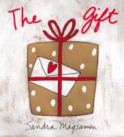 The Gift (Hardback)