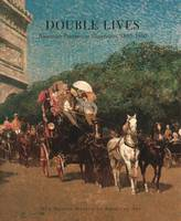 Double Lives (Paperback)