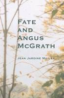Fate and Angus McGrath (Paperback)