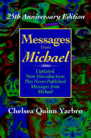 Messages from Michael: 25th Anniversary Edition (Paperback)