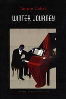 Winter Journey (Hardback)