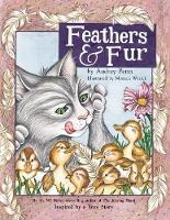 Feathers and Fur (Paperback)