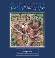 The Whistling Tree (Hardback)