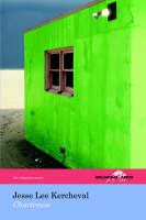 Chartreuse (The Hollyridge Press Chapbook Series) (Paperback)