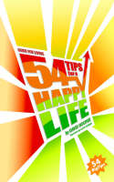 Guide for Living: 54 Tips for a Happy Life (Paperback)