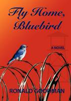 Fly Home, Bluebird (Paperback)