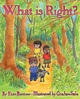 What is Right? (Paperback)