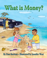 What is Money? (Paperback)