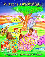 What is Dreaming? (Paperback)