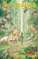 Co-Creation - Ringing Cedars Series Bk. 4 (Paperback)