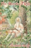 The Book of Kin - Ringing Cedars Series Bk. 6 (Paperback)