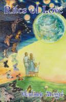 Rites of Love - Ringing Cedars Series Bk. 8, Pt. 2 (Paperback)