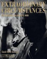 Extraordinary Circumstances: The Presidency of Gerald R. Ford (Hardback)