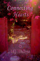 Connecting Hearts (Paperback)