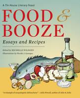 Food & Booze