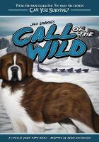 Jack London's Call of the Wild: A Choose Your Path Book (Paperback)