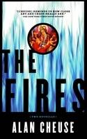 The Fires (Paperback)
