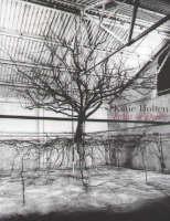 Katie Holten (Paperback)