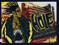 The Hole: Consumer Culture v. 1 (Hardback)