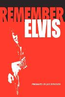 Remember Elvis (Paperback)