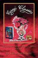 Retrospect: An Illustrated Medical Romance Trilogy Part One (Paperback)