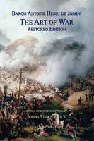 The Art of War: Restored Edition (Paperback)
