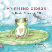 My Friend Gideon