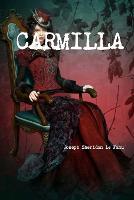 Carmilla (Paperback)