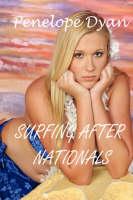Surfing After Nationals (Paperback)